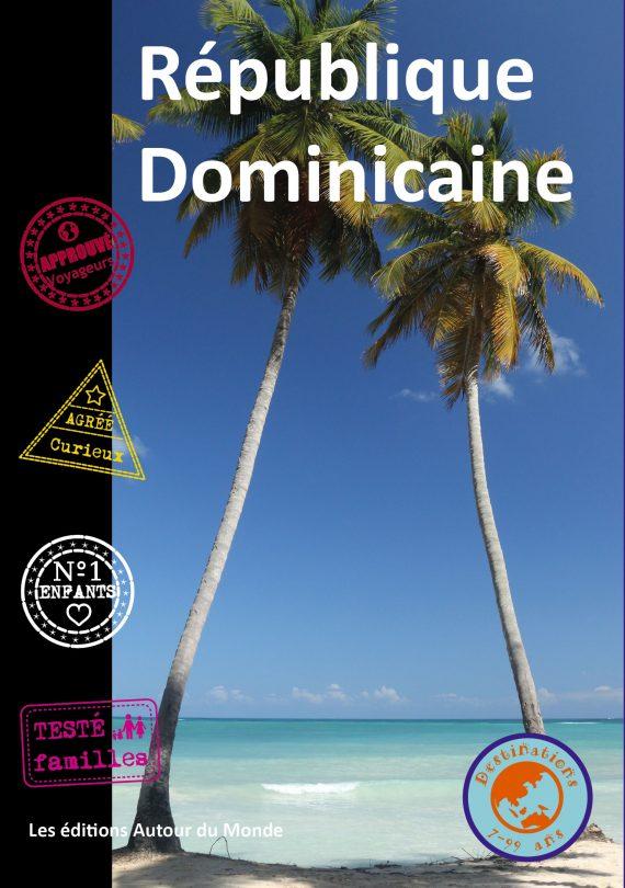 Guide de voyage République Dominicaine